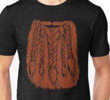 Instant Dwarf Unisex T-Shirt