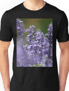 Lavender Delight Unisex T-Shirt