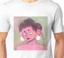Nouveau Unisex T-Shirt