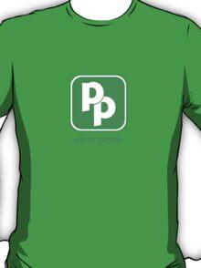 Modern Pied Piper T-Shirt
