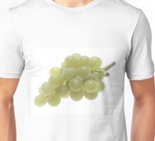 White Grapes  Unisex T-Shirt