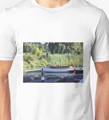 Summer Dreams T-Shirt