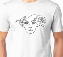 End Of Daze Unisex T-Shirt