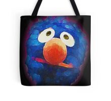 Grover! Tote Bag