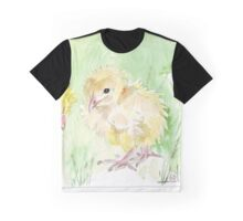 Solly's chicks Graphic T-Shirt