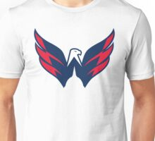 Washington Capitals Unisex T-Shirt