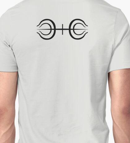 Senju Clan Unisex T-Shirt