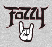 Fozzy T-Shirt