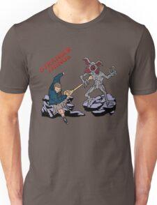 Super Stranger Things Unisex T-Shirt