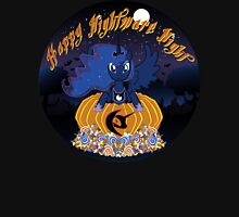 Happy Nightmare Night Unisex T-Shirt
