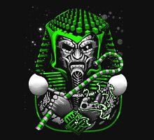 Doctor Doom Tut T-Shirt
