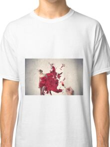 Masterpiece Collections Classic T-Shirt