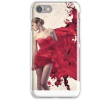 Masterpiece Collections iPhone Case/Skin