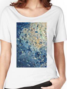 Sun Drops Women's Relaxed Fit T-Shirt