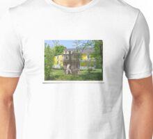 Iberville 1930 Unisex T-Shirt
