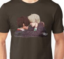 Drarry Unisex T-Shirt