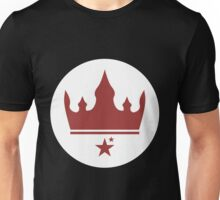 New Monarchy Unisex T-Shirt