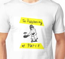 The Awakening Of Force Unisex T-Shirt