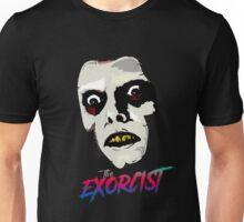 The Exorcist Unisex T-Shirt