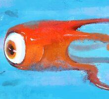Squids by Guppy300