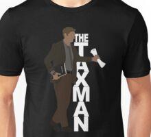 The Taxman Unisex T-Shirt