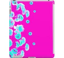 Pink Blossom iPad Case/Skin