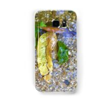 Back to Nature - Clohesy River #3 Samsung Galaxy Case/Skin