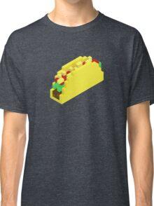 Taco Classic T-Shirt