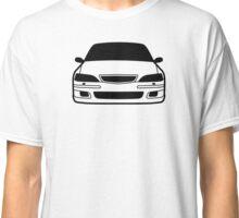 JDM sticker & Tee-shirt - Car Eyes Accord Classic T-Shirt