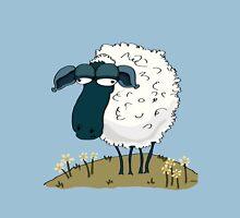 An Indifferent Sheep Unisex T-Shirt