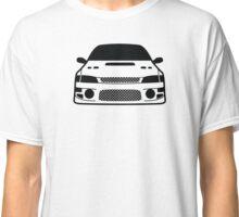 JDM sticker & Tee-shirt - Car Eyes GC8 Classic T-Shirt