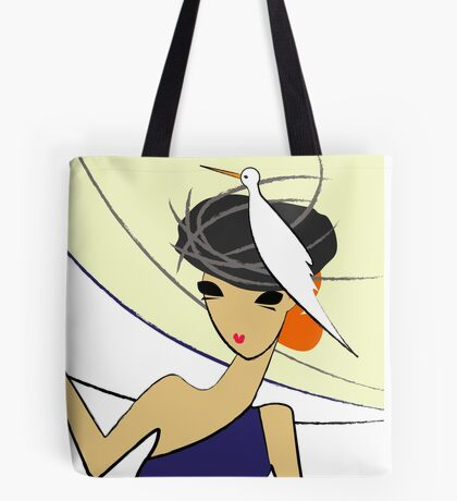 The Horoscope Series - Cancer Tote Bag