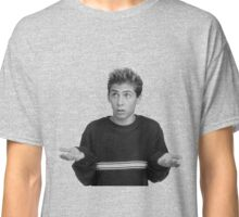 Reese Malcom in the Middle Classic T-Shirt