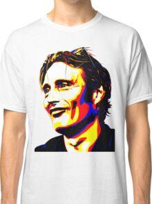 Mads Classic T-Shirt