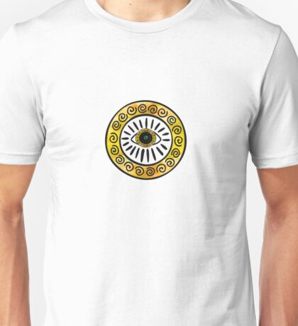 Viewpoint Unisex T-Shirt