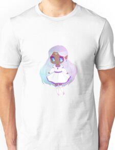 Allura Chibi [VLD] Unisex T-Shirt