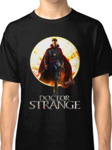 Mastery of magic Classic T-Shirt