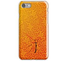 Hidinsect iPhone Case/Skin
