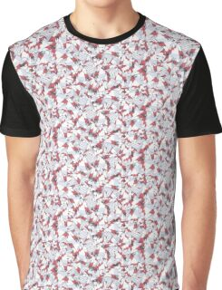 zangoose Graphic T-Shirt