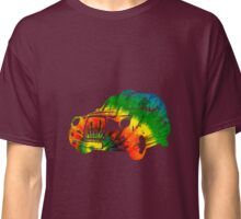Magic Taxi  Classic T-Shirt