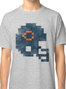 CHI - Helmet Classic T-Shirt