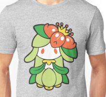 L for L-illigant Unisex T-Shirt
