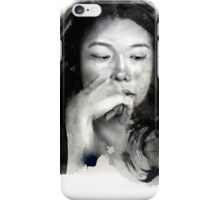 Juliana iPhone Case/Skin