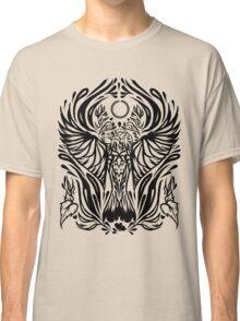 Zevran romance tattoo Classic T-Shirt