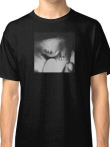 Bad vibes xxxtentacion Classic T-Shirt