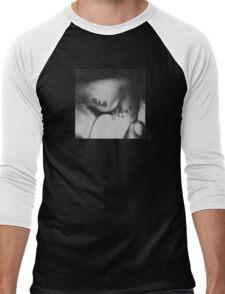 Bad vibes xxxtentacion Men's Baseball ¾ T-Shirt