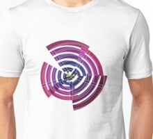 Exploded view (revised) Unisex T-Shirt