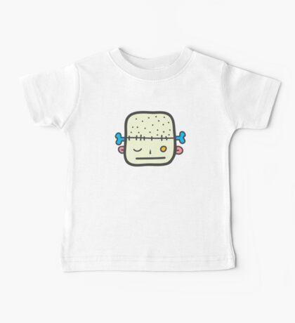 We love brains! Baby Tee