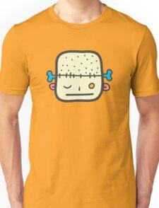 We love brains! Unisex T-Shirt