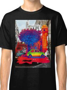Cinquecento Classic T-Shirt